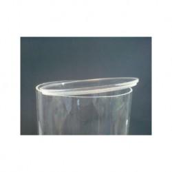 plexiglasrohr plexiglasrohre acryglasrohr acrylglasrohre. Black Bedroom Furniture Sets. Home Design Ideas