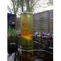 Fishloft Ø 200 mm