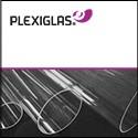 Plexiglasrohre